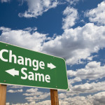 Leading Franchisees through Change