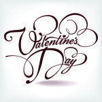 Our-clients-and-Valentines-Day-300x300