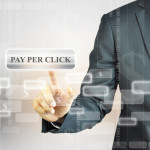 Pay-Per-Click Basics