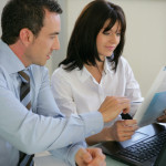 Performance Reviews and your Franchise