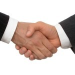 Steps for Franchising a Business