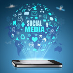 Why Franchise Businesses and Social Media