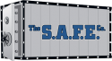 logo-safeco-125x69