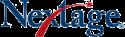 nextage-logo-125x37