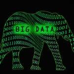 Big-Data-Elephant