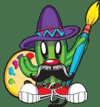 Coco_Cactus_140x151