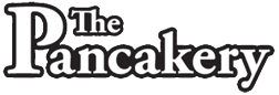 The Pancakery