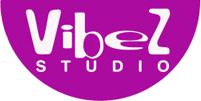 Vibez Studio