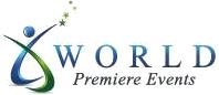 World Premier Events