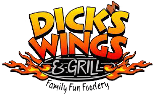 Dick's Wings and Grill