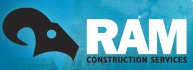 Ram Construction Company