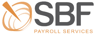 SBF Payroll Services
