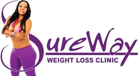 SureWay Weight Loss Clinic