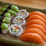 sushi12