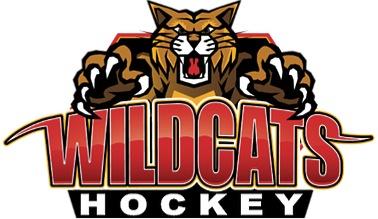 wildcatsJPG