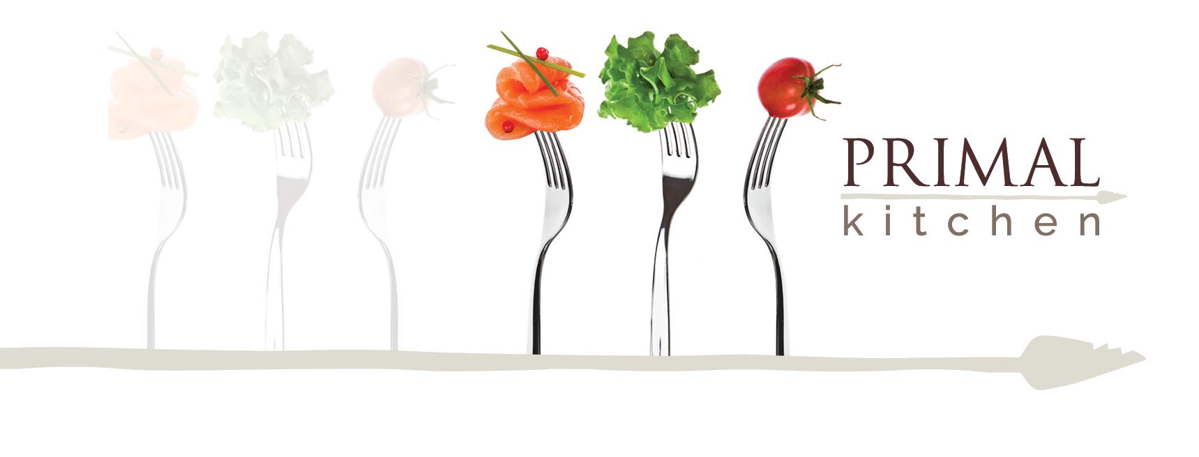 Primal Kitchen   Upside Group Franchise