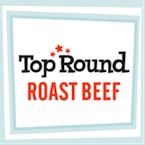 logo Top Round