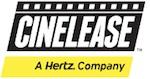 logo hertzcineleaselogo jpg